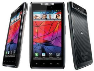 Motorola-RAZR-XT910-Price-in-India