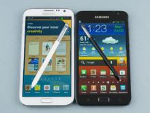 Samsung-Galaxy-Note-II-vs-Galaxy-Note-07