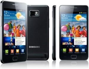 Samsung-galaxy-s2-1