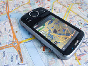 Cell_Phone_Tracking_with_MAP