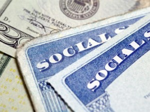 social-security-payouts-300x225