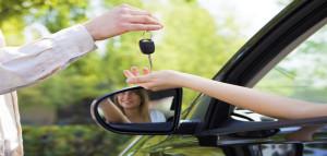 car-key-locksmith-austin-tx