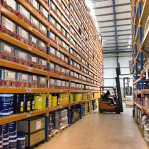 chess-empirica-warehouse-management-software-empirica-warehouse-management-software-303109-FGR