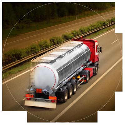 400-bulk-transport