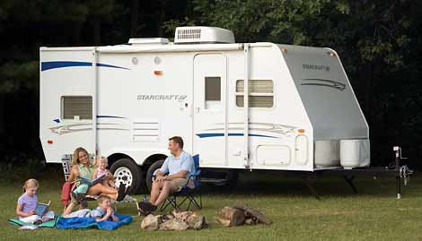 small-rv-travel-trailer