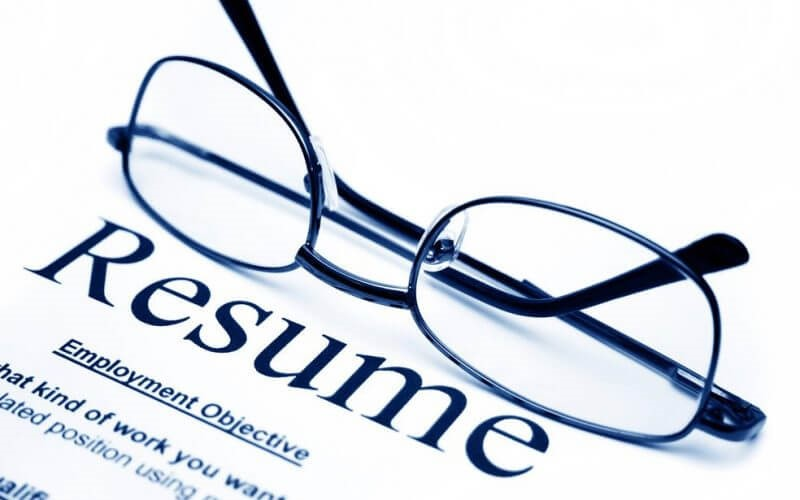 resume writing service image source cleanwaterusa