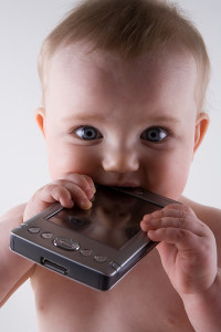 bigstock_Baby_Boy