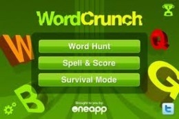 wordcrunch
