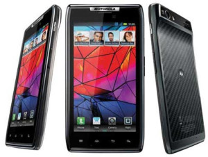 Motorola-RAZR-XT910-Price-in-India