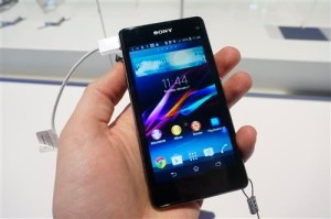 Sony_Xperia_Z1_Compact_hands-on