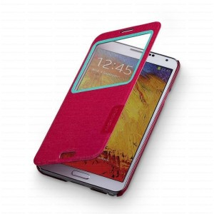 momax-s-view-flip-cover-case-for-samsung-galaxy-note-3-n9000_16__2