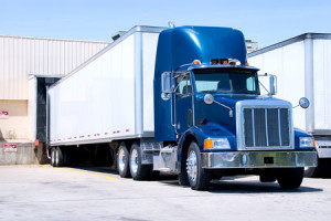 trucking-company-working-capital