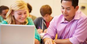 mandatory-finance-teens