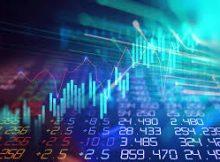 Investing in Oil Stocks